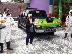 putus-rantai-penyebaran-covid-19-arm-indonesia-gandeng-akademisi-lakukan-penyemprotan-disinfektan.jpg