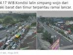 rabu-sore-kondisi-lalu-lintas-simpang-wojo-terpantau-ramai-lancar_20180418_144721.jpg