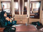 rachel-vennya-naik-pesawat-suite-class-singapore-airlines_20181031_163218.jpg