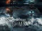 rainbow-six-siege-operation-grim-sky_20180903_231315.jpg