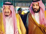 raja-salman-bin-abdulaziz-dan-pangeran-mohammed-bin-salman_20181020_164825.jpg