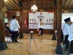 rakerda-dpd-pks-kabupaten-kulon-progo-di-balkondes-sentolo.jpg