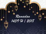 ramadan-1439-h_20180515_172020.jpg