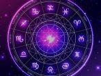 ramakan-zodiak-asmara-dan-cinta-minggu-15-desember-2019.jpg