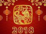 ramalan-baru-shio-anjing-tanah-imlek-2018_20180203_102942.jpg