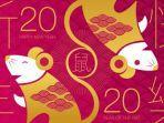 ramalan-shio-rabu-1-juli-2020.jpg