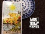 ramalan-tarot-hari-ini-rabu-13-november-2019-keajaiban-mengalir-di-sekitar-anda.jpg