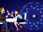 ramalan-zodiak-17-april.jpg