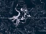 ramalan-zodiak-2019-tiga-zodiak-ini-disebut-bakal-moncer-karirnya.jpg