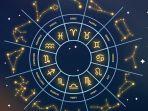 ramalan-zodiak-28-januari-2020.jpg