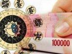 ramalan-zodiak-29-mei-2020-seputar-keuangan-kondisi-finansial-pendapatan-dan-mengatur-pengeluaran.jpg