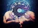 ramalan-zodiak-asmara-dan-karier-6-januari-2020.jpg