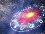 ramalan-zodiak-asmara-selasa-24-desember-2019.jpg