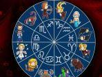 ramalan-zodiak-hari-ini-1-feb-2019-libra-dinner-romantis-gemini-pilih-waktu-keluarga.jpg