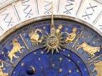ramalan-zodiak-hari-ini-31-juli-2019-soal-pekerjaan-dan-karir-semua-pemilik-rasi-bintang.jpg