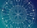 ramalan-zodiak-hari-ini-asmara-rabu-11-desember-2019.jpg