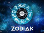 ramalan-zodiak-hari-ini-jodoh-selasa-10-desember-2019.jpg