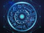 ramalan-zodiak-hari-ini-jumat-28-juni-2019-lengkap-semua-rasi-bintang.jpg