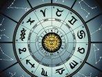 ramalan-zodiak-hari-ini-kamis-16-mei-2019-peruntungan-lengkap-12-horoskop.jpg