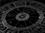 ramalan-zodiak-hari-ini-minggu-25-november-2018-semua-zodiak-mulai-aries-hingga-pisces.jpg