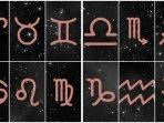 ramalan-zodiak-hari-ini-petunjuk-lengkap-semua-rasi-bintang-senin-8-juli.jpg