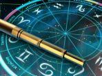 ramalan-zodiak-horoskop-astrologi_20181017_040140.jpg
