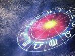 ramalan-zodiak-jumat-13-desember-2019.jpg