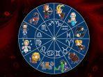 ramalan-zodiak-jumat-20-desember-2018.jpg