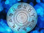 ramalan-zodiak-kamis-14-maret-2019-leo-beruntung-sagitarius-siap-introspeksi.jpg