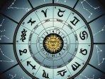 ramalan-zodiak-karir-2019-31-juli.jpg