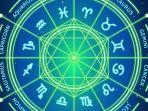 ramalan-zodiak-pekerjaan-dan-kesehatan.jpg