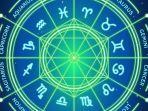 ramalan-zodiak-prospek-bisnis.jpg
