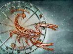 ramalan-zodiak-scorpio.jpg