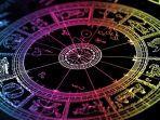 ramalan-zodiak-selasa-12-maret-2019-aries-capricorn-dan-pisces-alami-tekanan-kerja.jpg
