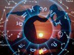 ramalan-zodiak-senin-16-desember-2019-asmara-dan-cinta.jpg