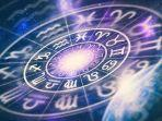 ramalan-zodiak-terkini-cinta-dan-asmara-rabu-4-desember-2019.jpg