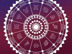 ramalan-zodiak-terkini-rabu-8-januari-2020.jpg