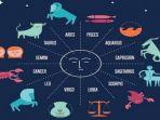ramalan-zodiak_20171223_074915.jpg