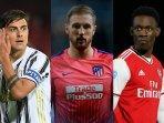 rangkuman-rumor-transfer-premier-league-liga-spanyol-liga-italia-dan-ligue-1.jpg