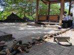 rantai-raksasa-sepanjang-306-meter-ditemukan-di-bantul-diduga-peninggalan-masa-belanda.jpg