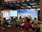 rapat-akbar-forum-solidaritas-kepala-desa-skd-kabupaten-gunungkidul.jpg