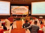 rapat-evaluasi-fasilitasi-kampanye-pemilu-2019-oleh-kpu-kabupaten-magelang.jpg