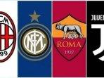 rapor-klub-liga-italia-serie-a-di-bursa-transfer-pemain-2021-ac-milan-juventus-inter.jpg