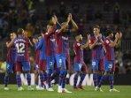 rating-pemain-barcelona-fc-awal-era-barca-di-liga-spanyol-tanpa-messi.jpg