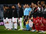 rating-pemain-liga-champions-madrid-liverpool-man-city-dan-dortmund.jpg