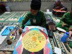 ratusan-anak-ambil-bagian-di-festival-anak-sholeh-indonesia-tahun-2019-di-kota-magelang.jpg