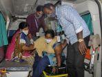ratusan-orang-di-india-menderita-penyakit-misterius-diduga-keracunan-logam-berat.jpg
