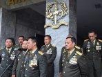 ratusan-perwira-tinggi-diwisuda-di-akmil-dari-menkes-mantan-ksad-sampai-gubernur-sumut.jpg