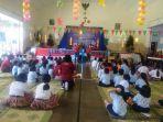 ratusan-siswa-tk-dari-kota-yogyakarta-mengikuti-perayaan-natal-bersama.jpg