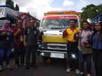 ratusan-truk-akan-meriahkan-jogjakarta-truck-festival-besok_20180907_105203.jpg